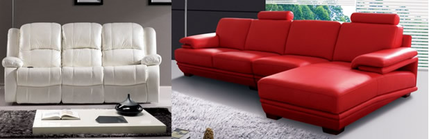 Sofas Leather Sofas Fabric Sofas Cloth Sofas Corner Sofa