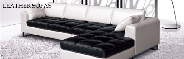 We Manufacture And Import Some Of The Best Quality Leather Sofas You Are  Looking For. Our Aim Is To Ensure That You Can Enjoy The Luxury Of Leather  Sofas At ...